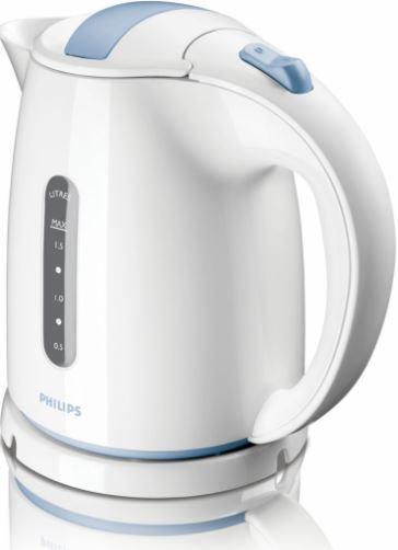Ấm đun nước siêu tốc Philips