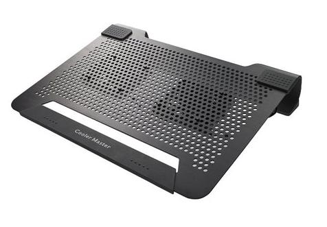Kinh nghiệm tìm đế tản nhiệt laptop nào phải chăng, giảm nhiệt hiệu quả? 3