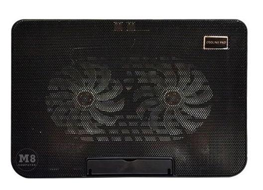 Kinh nghiệm tìm đế tản nhiệt laptop nào phải chăng, giảm nhiệt hiệu quả? 7