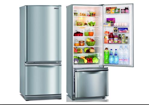 [Tư vấn] Cần chọn tủ lạnh hãng nào rẻ và tiết kiệm điện nhất 2018 2