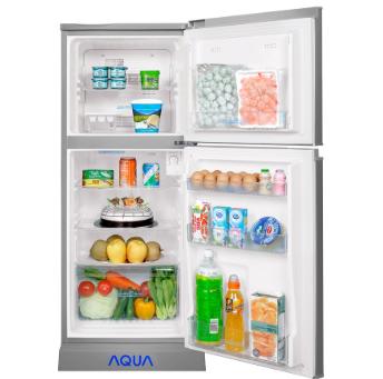 [Tư vấn] Cần chọn tủ lạnh hãng nào rẻ và tiết kiệm điện nhất 2018 3