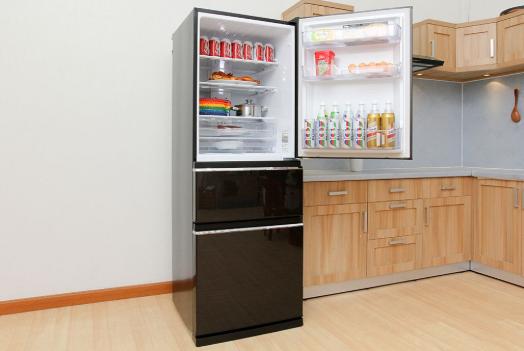 [Tư vấn] Cần chọn tủ lạnh hãng nào rẻ và tiết kiệm điện nhất 2018 9