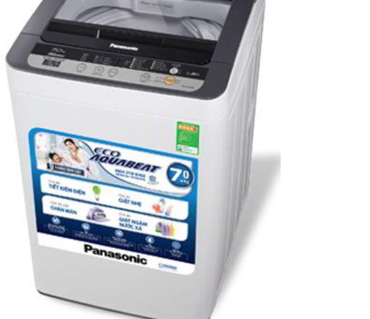Bắt buộc tậu máy giặt hãng nào rẻ và tiện tặn điện nhất 2018 7
