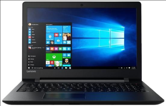 [Tư vấn] Nên mua laptop hãng nào tốt và bền nhất bây chừ 2018 2