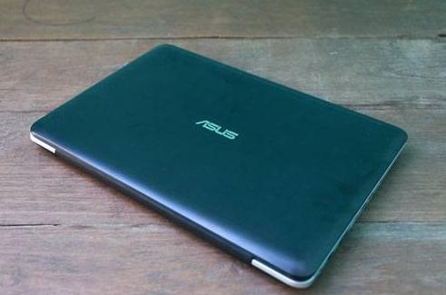 [Tư vấn] Nên mua laptop hãng nào tốt và bền nhất bây chừ 2018 7