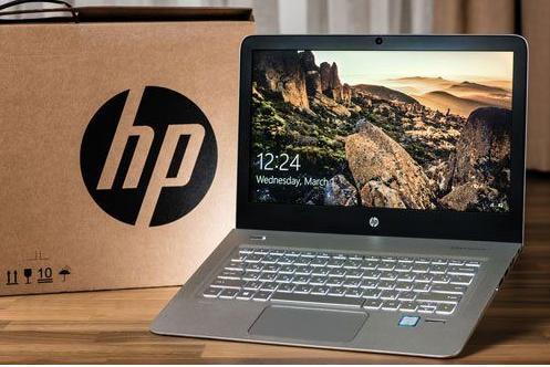 [Tư vấn] Nên mua laptop hãng nào tốt và bền nhất bây chừ 2018 8